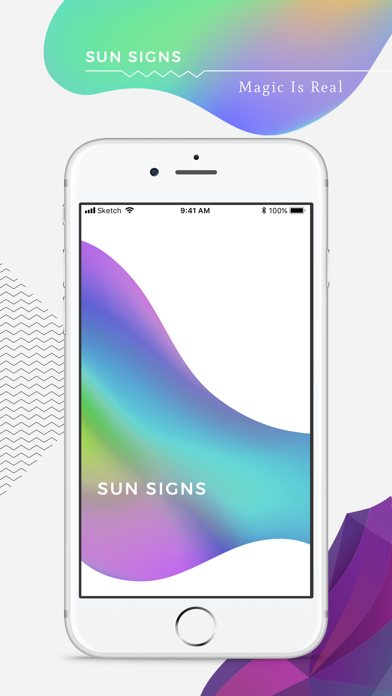 Top 10 Apps like Horoscope· in 2019 for iPhone & iPad