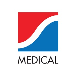 Henry Schein Medical Insider
