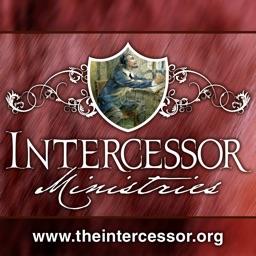 The Intercessor Magazine