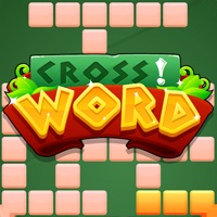 Codes for Crossword Ultimate Puzzle Hack
