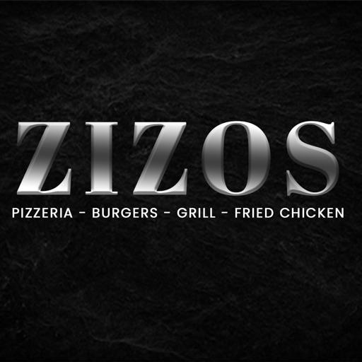 Zizos Pizzeria M24
