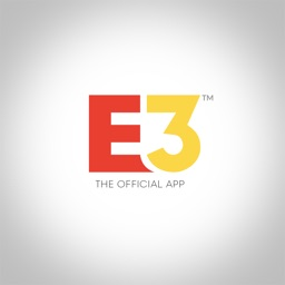 E3 App Apple Watch App