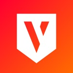 Volt: #1 AI Workout App