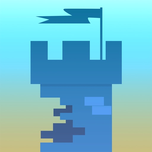 Download Castle Wreck free for iPhone, iPod and iPad
