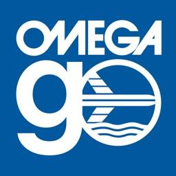 Omega Go