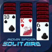 Codes for Spider Solitaire EndGame India Hack