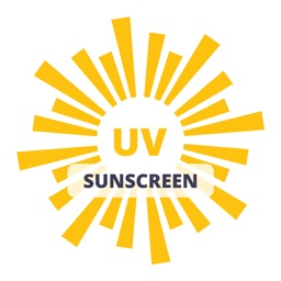 Sunscreen - Protect your skin
