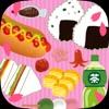 脳トレパズルKITINTO (キチント) - iPhoneアプリ