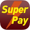 Super Pay System