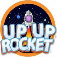 Codes for Up Up Rocket Hack