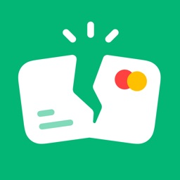 Debt Snowball - Payoff Planner