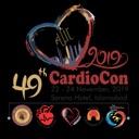 CardioCon 2019