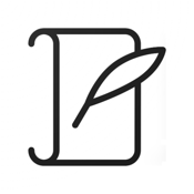 Poemify - Social Poetry icon