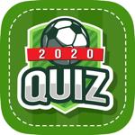 Quizz Foot 2020 на пк
