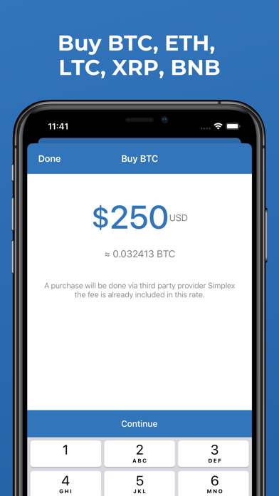 using an llc to buy cryptocurrency