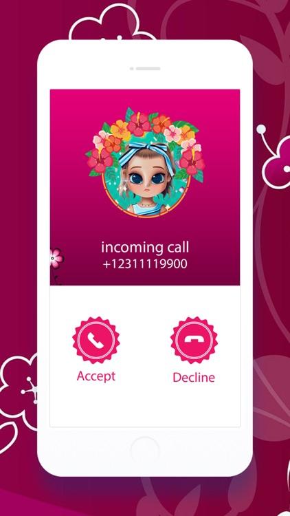 JOJO World ( Call and Game )