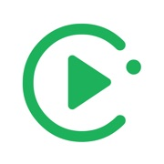 OPlayer HD - video player