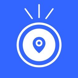 Worldee - local travel guide