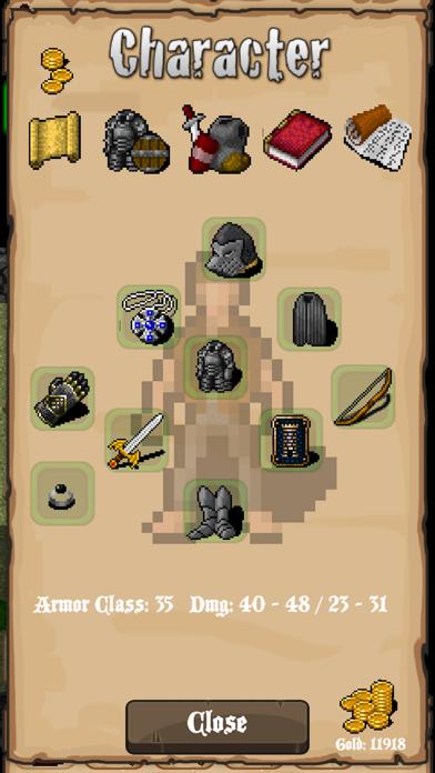 Lootbox RPGのおすすめ画像6