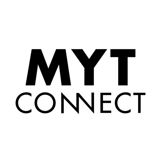 MYT Connect