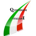 Giornali Italiani - Notizie на пк