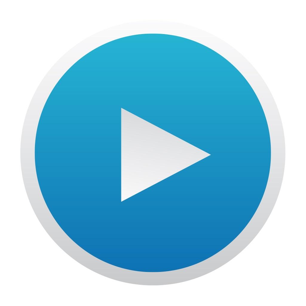 Audioteka - audioknihy