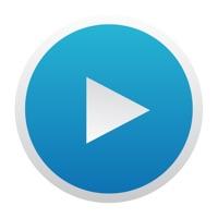 Codes for Audioteka - audioknihy Hack