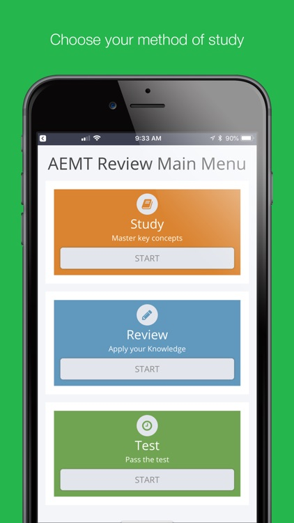 AEMT Review screenshot-1