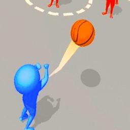 Cool Throw