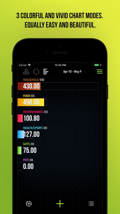 eTaler App screenshot-3