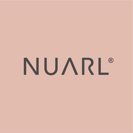 NUARL-UP
