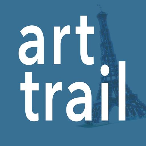 ArtTrail Paris