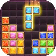 Activities of Block King - Block Puzzle Game