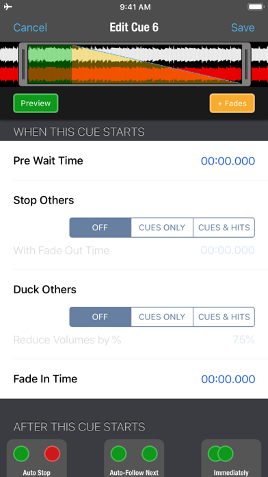Go Button by Figure 53 (iOS, United States) - SearchMan App Data