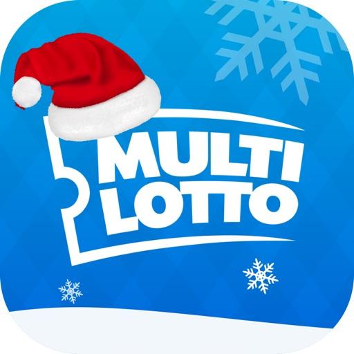 Casino Lotto