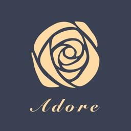 Adore(爱到)-高端实名制婚恋交友平台