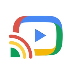 Streamer for Chromecast