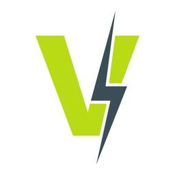 Volt Mobile Access