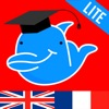 Learn French Vocabulary II: Memorize French Words - Free - iPhoneアプリ