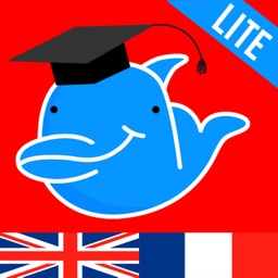 Learn French Vocabulary II: Memorize French Words - Free