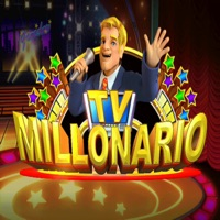 Codes for TV Milionario Video Slot Hack