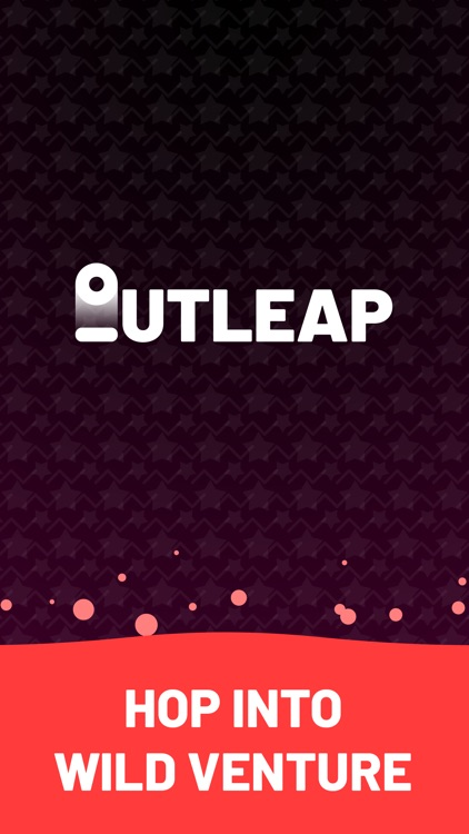 Outleap! screenshot-4