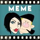 MeMe Maker ++