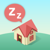 SleepTown - SEEKRTECH CO., LTD.