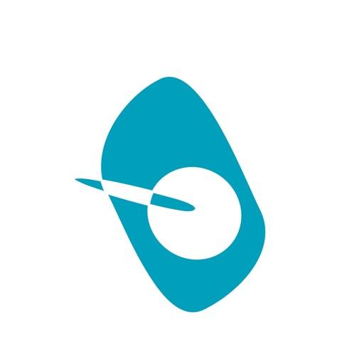 ModernArtTank