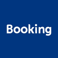 Booking.com-Reisedeals