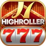 HighRoller Vegas - Casino Slot