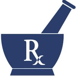 MedScript Pharmacy App