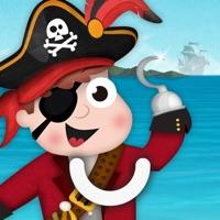 海盗如何生活?