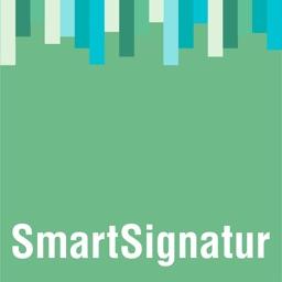 SmartSignatur